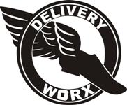 Delivery Worx Logo